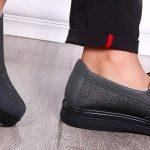 Cómo elegir unos zapatos cómodos